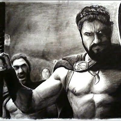 Leonida Spartano - Google+