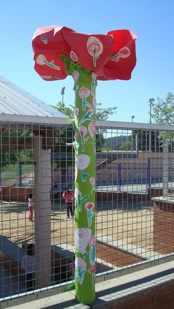 sant-jordi-activitats-decoracio-aula