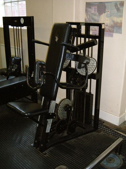 12 Appealing Nautilus Home Gym Costco Photo Ideas Home Gym