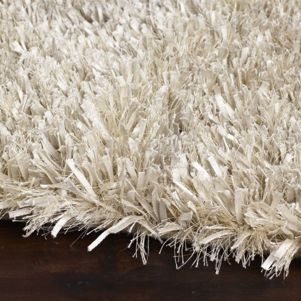 40 best master bathroom rugs images on pinterest bathrooms master rh pinterest com  shaggy bathroom rugs and mats