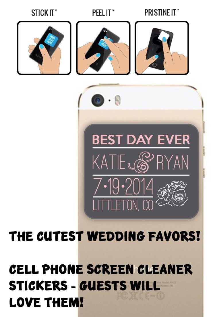 14 best Fort Worth Stockyards Wedding images on Pinterest   Bridal ...
