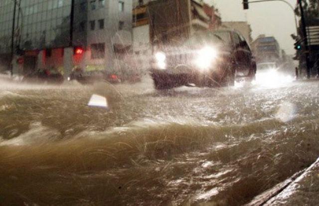 ΗΠΑ: Επτά νεκροί από τον τυφώνα Χάρβεϊ στο Χιούστον: Ο απολογισμός των νεκρών από τον τυφώνα Χάρβεϊ στο Τέξας ανέβηκε στους επτά…