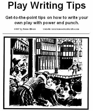 play writing tips 5 scriptwriting tips that will make any story better i send out a newsletter with free tips on writing and creativity i'm not writing a play here.