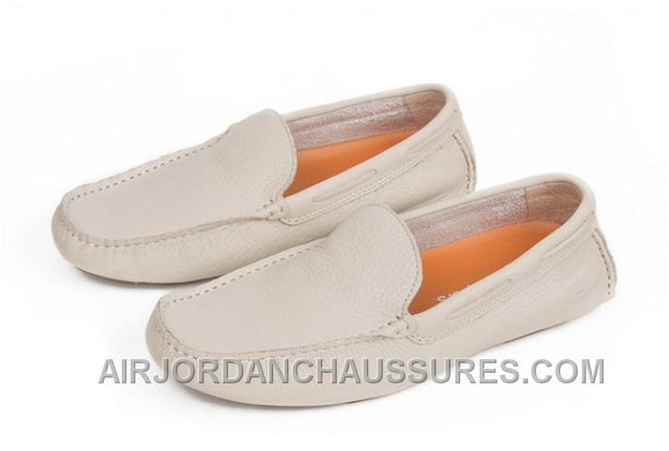 http://www.airjordanchaussures.com/new-timberland-boot-shoes-loafers-compare-prices-discount-cfg7x.html NEW TIMBERLAND BOOT SHOES LOAFERS COMPARE PRICES DISCOUNT CFG7X Only 110,00€ , Free Shipping!
