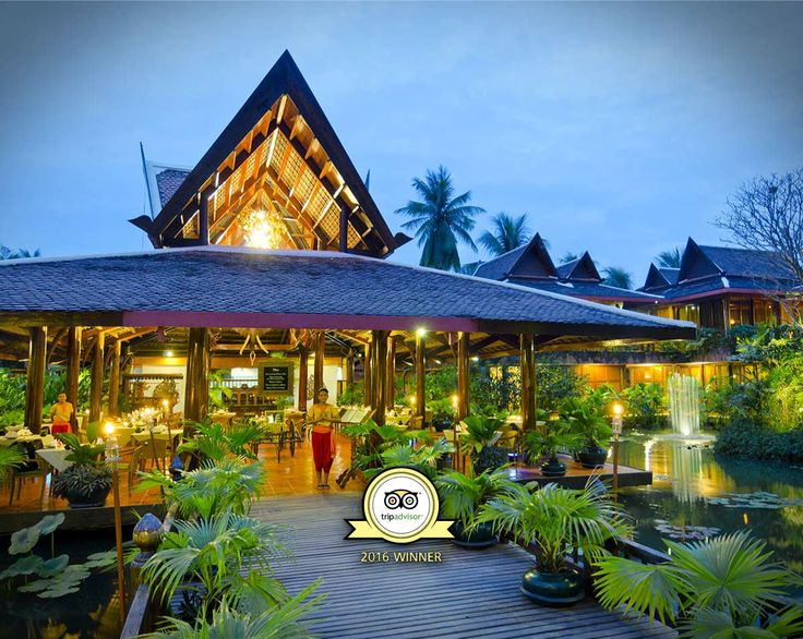 Angkor Village Hotel and Resort