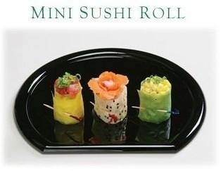 recipes to make healthy lunch in your bento box taste-happy-happy-fun-food-snacks mariannazil higleykcic jessica0xnh