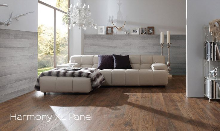5909 Tulip Wood Harmony XL Panel