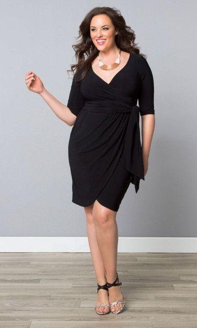 Women Clothing Summer Dress Women Dress Print Dress Black Casual Mini Dress Vestidos