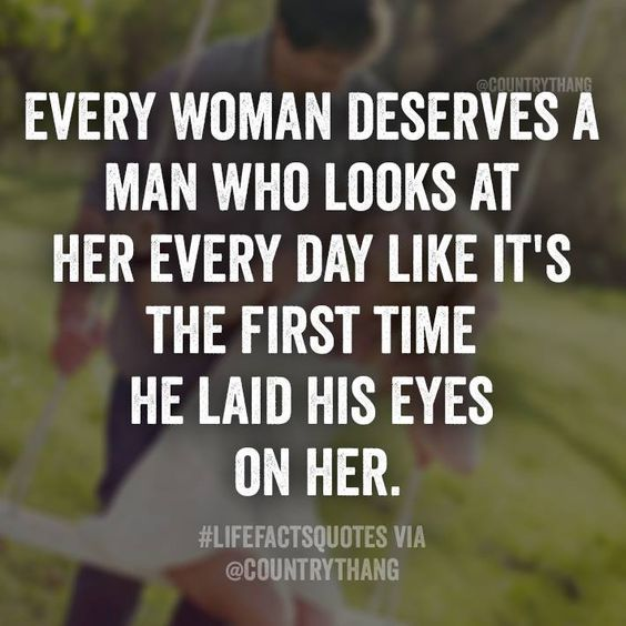 Quotes Finding True Love: 32 Best Worldwide Dating Quotes Images On Pinterest