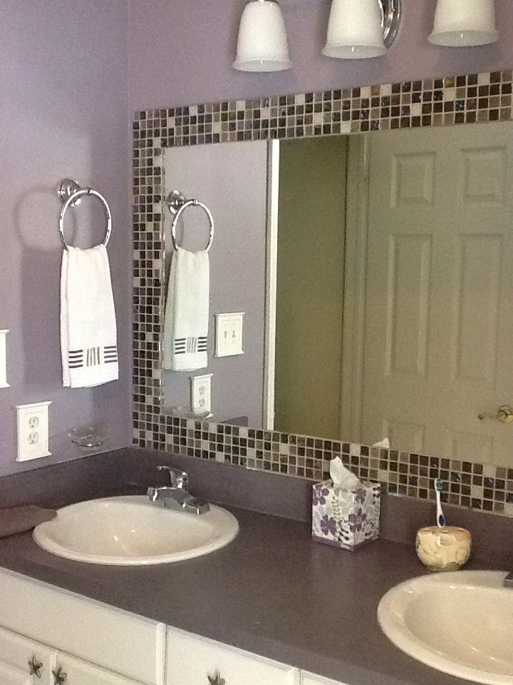Bathroom Mirror Adhesive best 25+ mirror adhesive ideas on pinterest | glass dresser