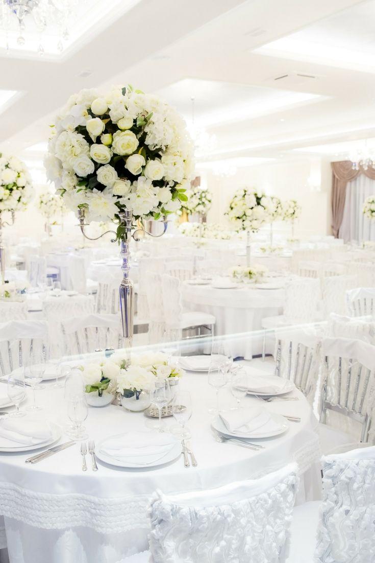 Wonderful Wedding Decoration Ideas Album - Gorgeous And Low-cost ...