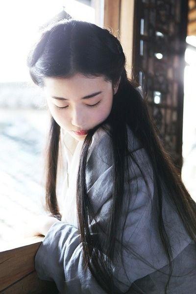 zhang xin yuan   Tumblr