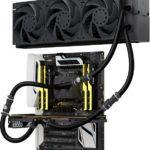EL EK-MLC Phoenix es un sistema AIO pero de construcción modular