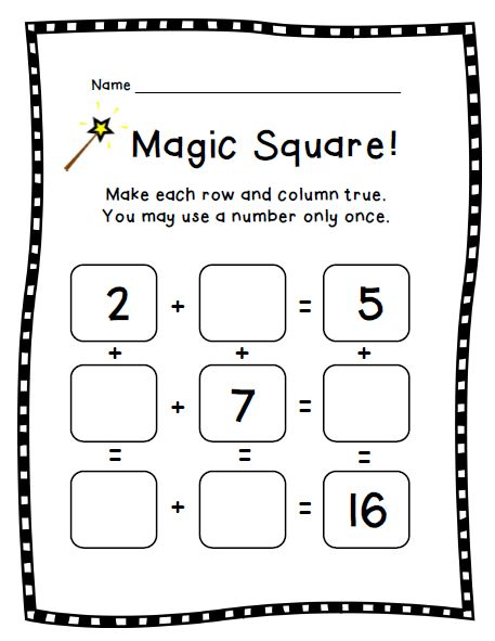 1000  ideas about teaching addition on pinterest