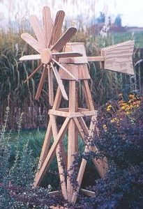 41 best images about diy - lighthouse on Pinterest | Gardens, Woods and Woodworking plans