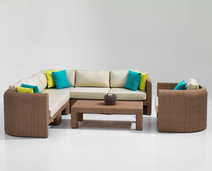 7 best images about outdoor furniture dubai on pinterest for Outdoor furniture malta