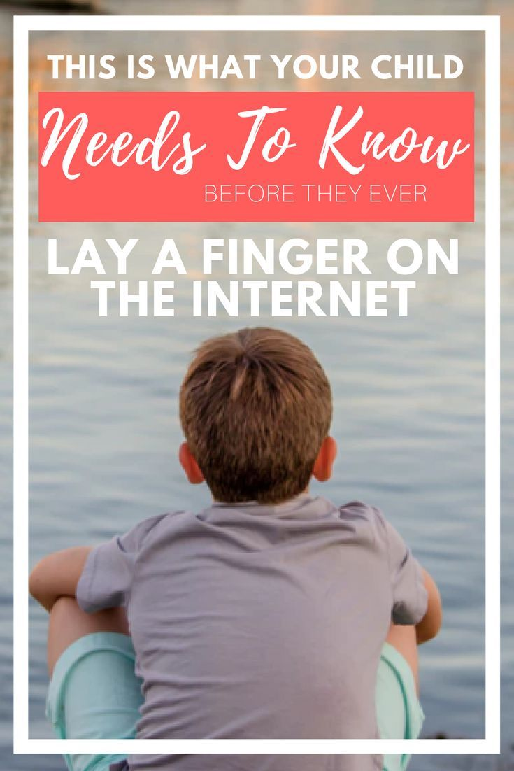 internet safety and young children Internet safety keeping children safe is a little more challenging than in years past the internet has changed the way we live it has made the world a much smaller place.