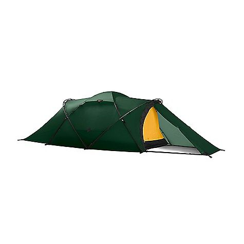 Image of Hilleberg Tarra 2 Person Tent