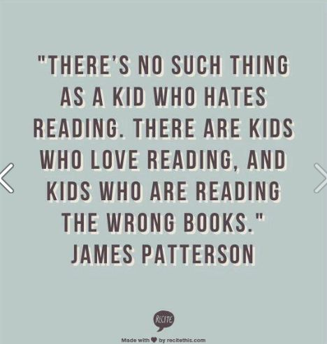 Reading Quotes For Kids 433 Best Library Stuff Images On Pinterest  Library Books Reading .