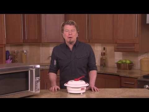 best 25 microwave grill ideas on pinterest recipes. Black Bedroom Furniture Sets. Home Design Ideas