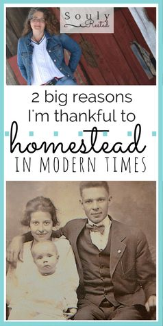 history of family farming | family stories | homesteading the way my grandparents did | rural farm life | modern comforts and conveniences | grandma's cheesy egg soufflé | homeschool | homestead | the simple life | SOULy rested in Christ | SoulyRested.com