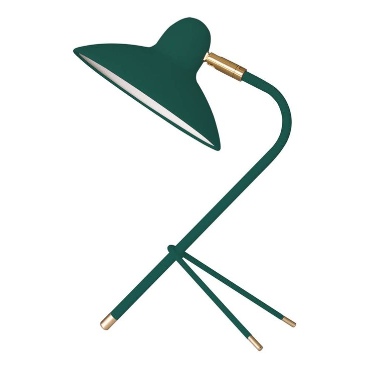 Lampe de table en métal Arles-product