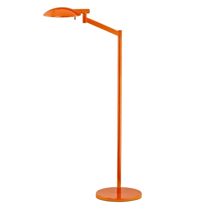 131 Best Contemporary Modern Floor Lamps Images On