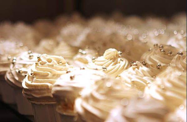 La folie sucrée : top des gourmandises parisiennes