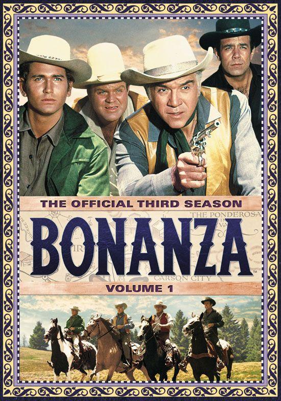 Bonanza - Google Search