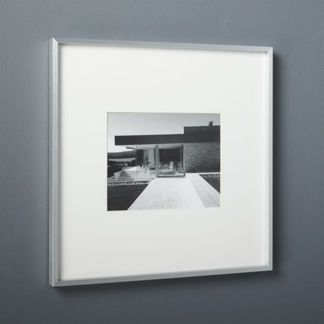 f17adf8c9d149d9bde3976efd6640d40 - Better Homes And Gardens 8x10 Matted Beveled Black Picture Frame