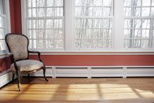 25 Best Ideas About Baseboard Heater Covers On Pinterest