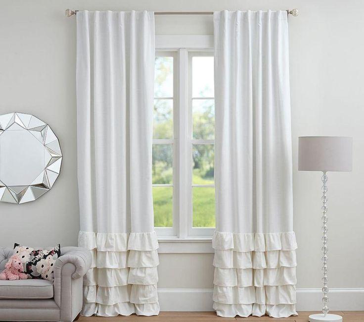 Kids Bedroom Curtain Ideas best 10+ kids blackout curtains ideas on pinterest | diy blackout