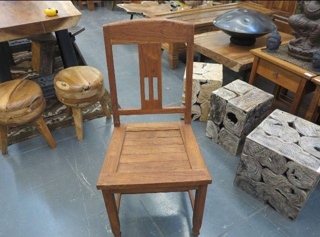 Teak Chairs Teak Chairs Teak Dining Chairs Chair