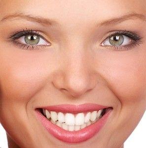 Sbiancare i denti: qualche metodo naturale! | BellEssere