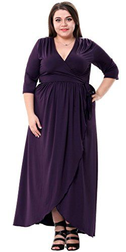 maxi dress different styles 4 you clothing