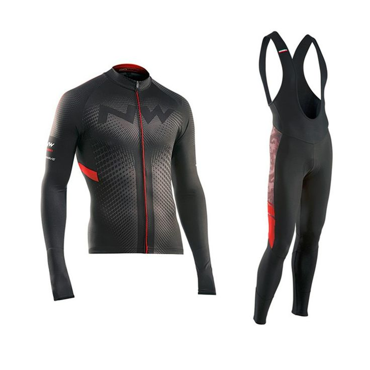 Winter Cycling Clothing //Price: $64.56 & FREE Shipping //     #sport #nutrition #dedication