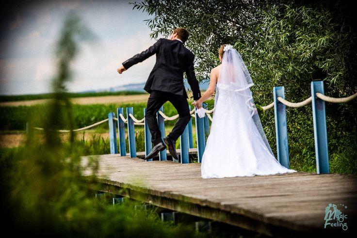 Drei Dinge, die ich als Hochzeitsfotograf liebe ... - https://www.magicfeeling.eu/2017/10/21/drei-dinge-die-ich-als-hochzeitsfotograf-liebe/