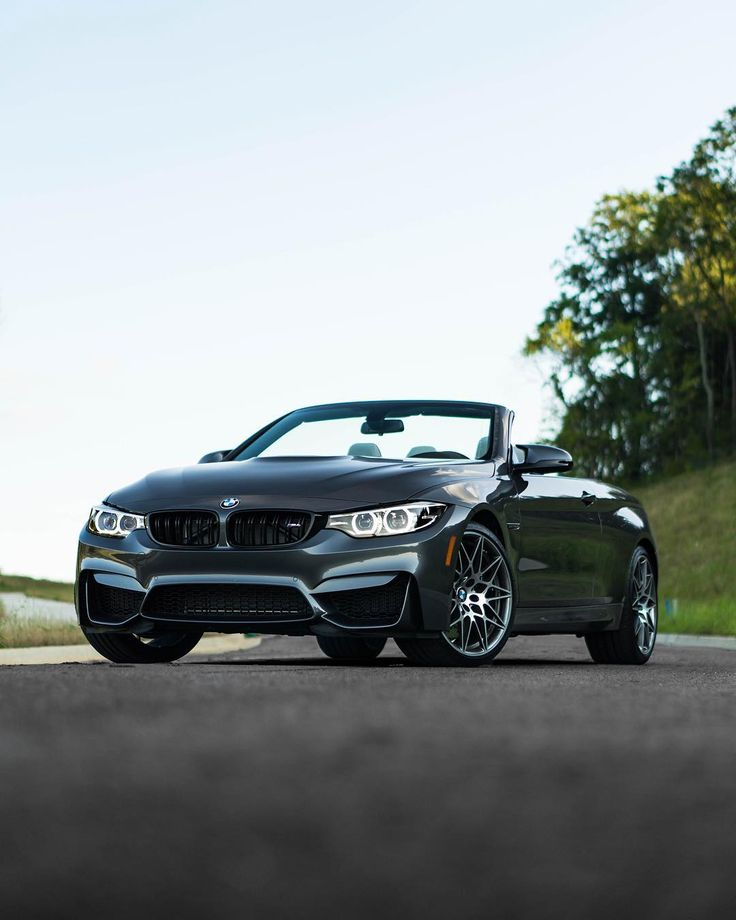 BMW M4 (F83) Convertible by Jonathan Hardin.   (via Instagram - jch_media)   #bmw #bmwm #bmwm4 #m4 #f83 #bmwlove #bmwlife #convertible #cabrio