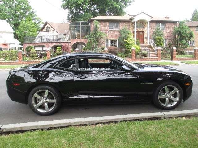 MIL ANUNCIOS.COM - Chevrolet Camaro . Chevrolet camaro de segunda mano . Compra-venta de chevrolet camaro de ocasión .