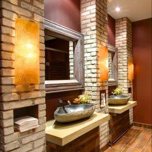 Southwest Bathroom Design Ideas