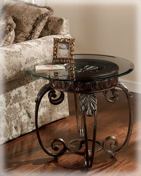 17 Best Images About End Tables On Pinterest Rustic Wood Traditional And Dark