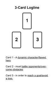 Best Tarot Prompts Images On   Tarot Tarot Cards And