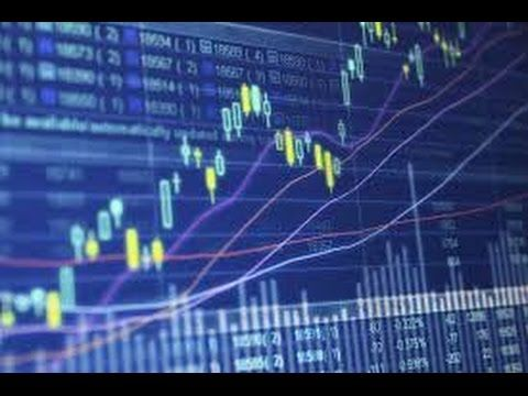 Best Forex Trading Strategies Images On   Trading