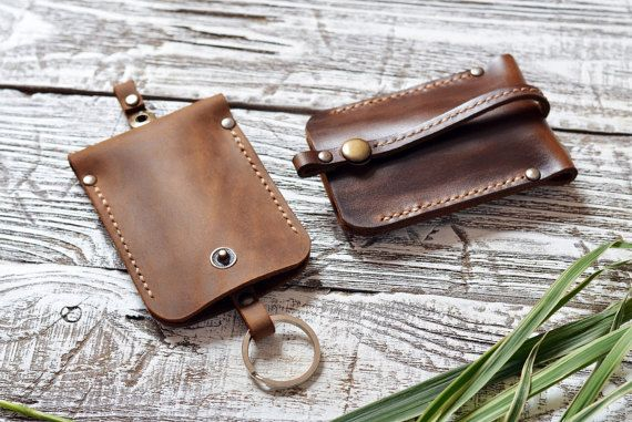 Hey, I found this really awesome Etsy listing at https://www.etsy.com/au/listing/475844010/leather-key-case-leather-key-holder