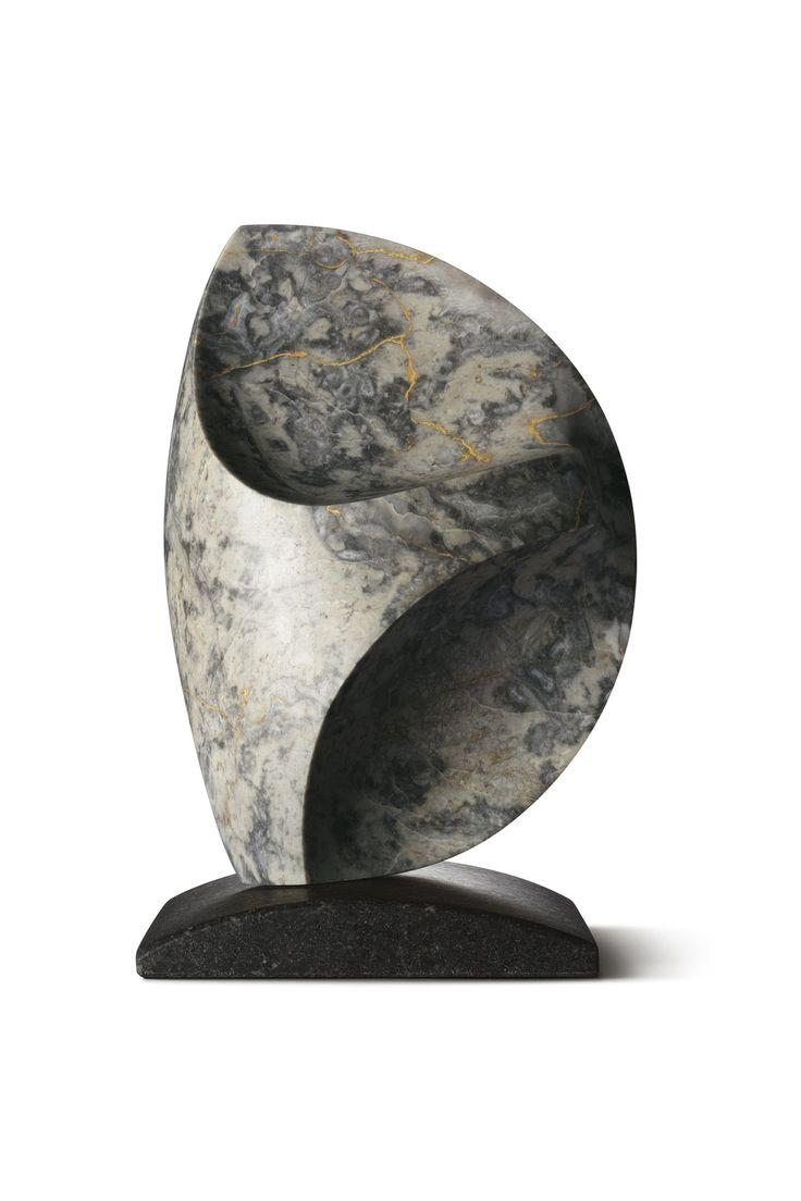 best beelden images on pinterest rock sculpture sculptures