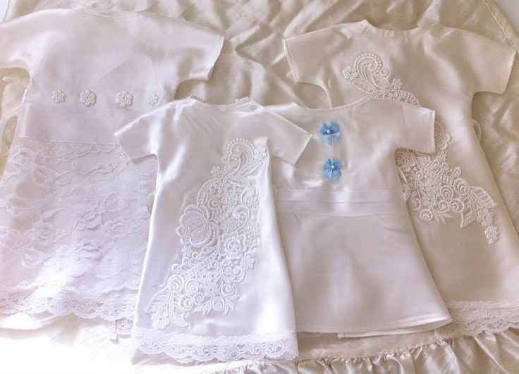 Unique Brides Donate Wedding Dresses to Angel Gown Program POPSUGAR Moms