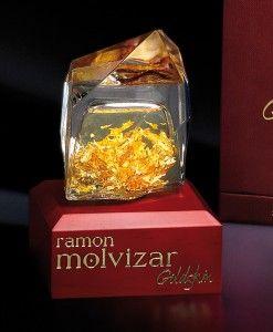 molvizar-goldskin-75-02