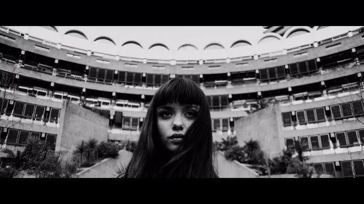 Jarryd James - Do You Remember on Vimeo