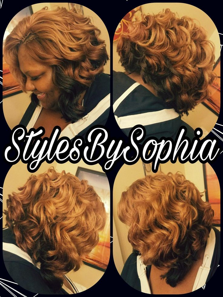LAST SLAY OF D DAY! BY FAR ONE OF MY FAVS. I USED 3 PACKS OF OCEAN WAVE BY KIMA IN COLORS 4/27/33 FOR THIS GORGEOUS OMBRE CROCHET BRAIDS INSTALL. #SlayedBySophia Facebook/SiasNoble