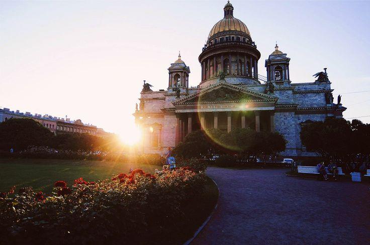 Фотографии Санкт-Петербург Live   5 альбомов
